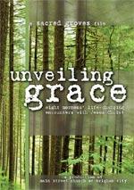Unveiling Grace DVD